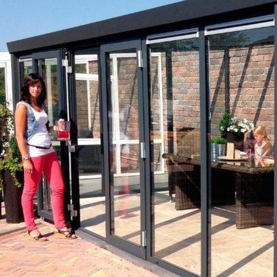 veranda-lasvegas-1
