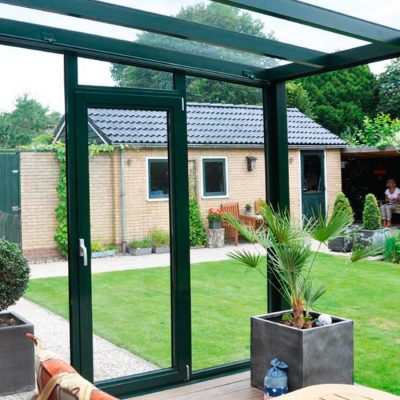 veranda-lasvegas-2