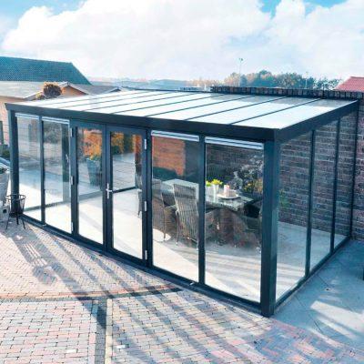 veranda-lasvegas-3