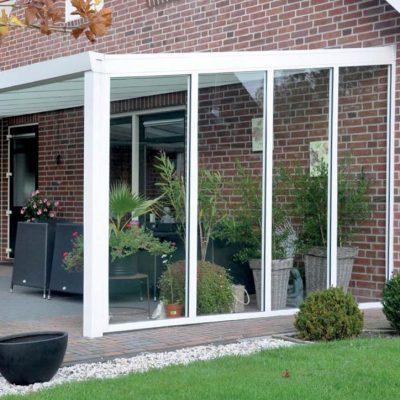 vetrate-paretilaterali-1