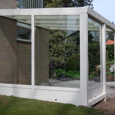 vetrate-paretilaterali-6